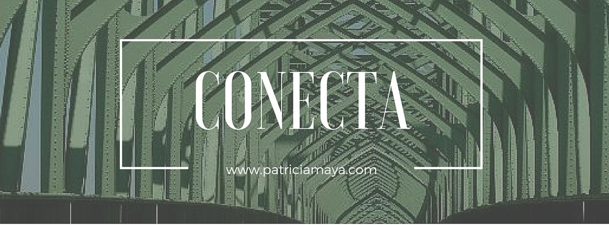 CONECTA1